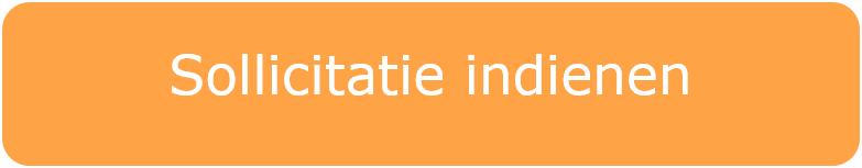 Knop_Sollicitatie_Oranje