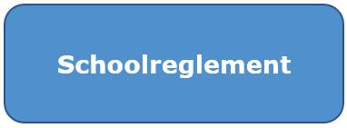 Knop schoolreglement